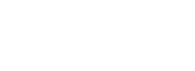 Lori's Music Together